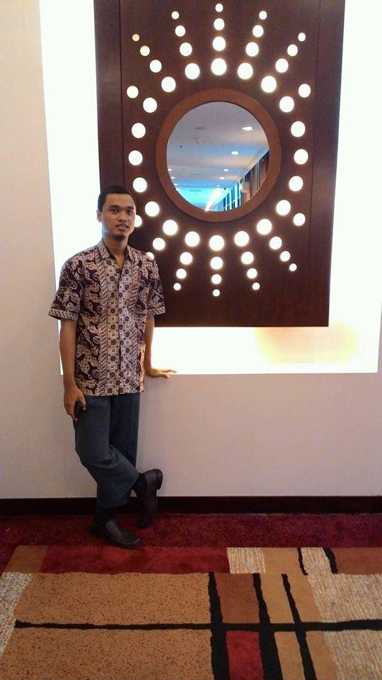 PT. Rumah Syariah Indonesia